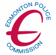 Edmonton Police Commission Public Meeting