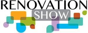 Edmonton Renovation Show
