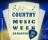 Country Music Week Edmonton: Songwriters Cafe