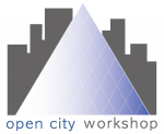 Open City Workshop: Building Community through Open Information