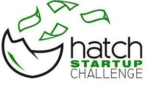 Hatch Startup Challenge Reception