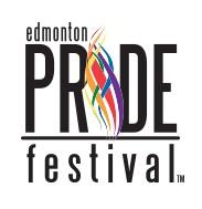 Edmonton Pride Parade