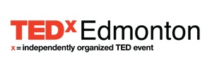 TEDxEdmonton: Activating Ideas