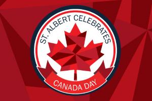 St. Albert Celebrates Canada Day