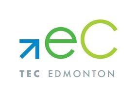 TEC Edmonton Health Summit & Health Venture Forum