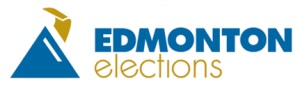 Edmonton Election 2013: Mayoral Candidate Forum #3