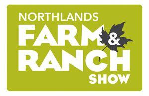 Northlands Farm & Ranch Show