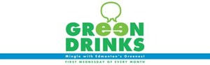 Green Drinks: Election 2015 - Meet Your Candidates