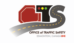 International Conference on Urban Traffic Safety