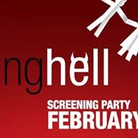 Recruiting Hell Screening Party