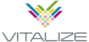 Vitalize 2015