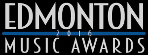 2016 Edmonton Music Awards Gala