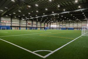 The Edmonton Soccer Project