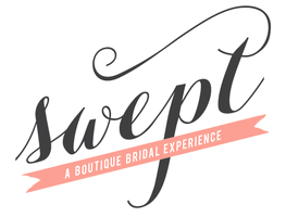 Swept   A Boutique Bridal Experience