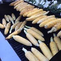 CornFest 2015