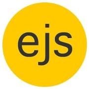 Exchange.js JavaScript Meetup