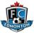 Puerto Rico Islanders vs. FC Edmonton