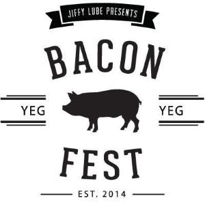 BaconFest YEG