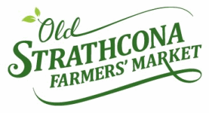 Old Strathcona Farmers&#39; Market