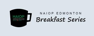 Breakfast Series: Alberta Economy 2015 with Todd Hirsch