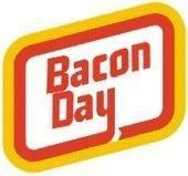 LUX's 5th Annual Bacon Day Event
