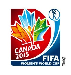 FIFA Women's World Cup Canada 2015: Round of 16 Game