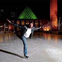 Beards on Ice Episode 9 of 9: Edmonton