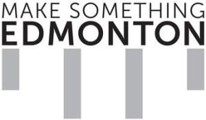 Make Something Edmonton: Brand Camp