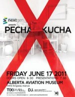 Pecha Kucha Night 10