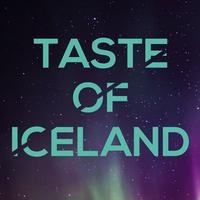 Reykjavik Calling Concert   #TasteofIceland in Edmonton