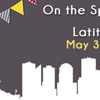On the Spot at Latitude 53