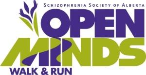 Open Minds Walk & Run