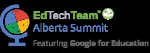 EdTechTeam Alberta Summit