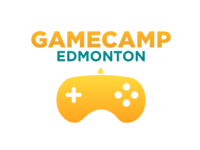 GameCamp Edmonton Meetup