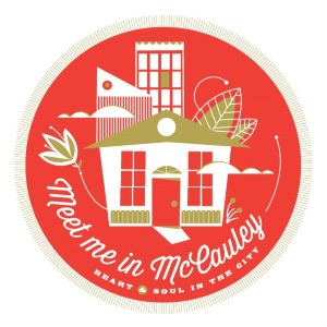 Meet Me in McCauley Market