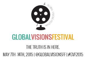 Global Visions Film Festival