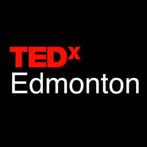 TEDxEdmonton Salon Series: Food for Thought