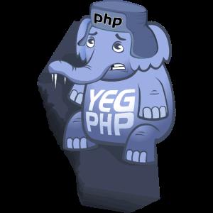 Edmonton PHP User Group Meetup