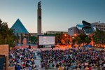 Movies on the Square: Toy Story 3