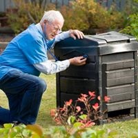Advanced Composting Workshop
