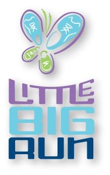 Edmonton International Athletics Festival: Little Big Run