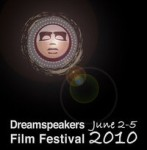 Dreamspeakers Film Festival: Performance Stage