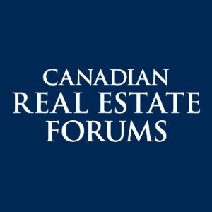 Edmonton Real Estate Forum
