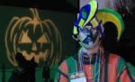 Spooktacular 2010