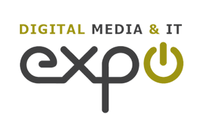 Digital Media & IT Expo 2014