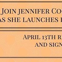 "Jennifer Cockrall-King ""Food Artisans of the Okanagan"" Book Launch"