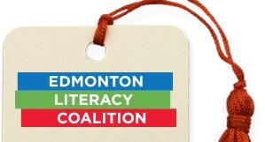 Reading The Future: Planning to Meet Edmonton's Literacy Needs