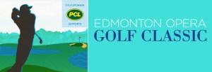 Edmonton Opera Golf Classic