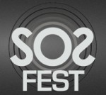SOSFest