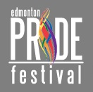Edmonton Pride Festival: Pride Parade 2011